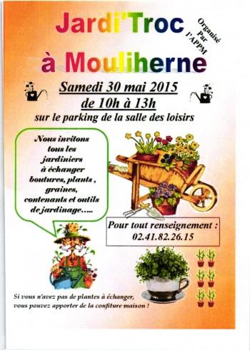 Mouliherne29052015083755