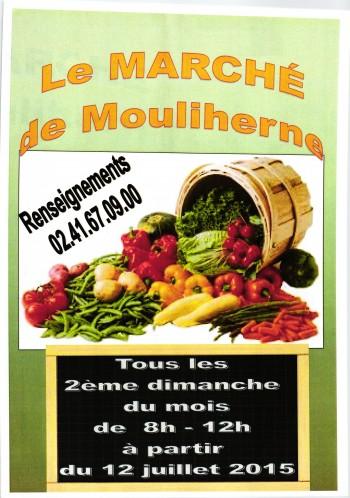 Mouliherne23062015232542