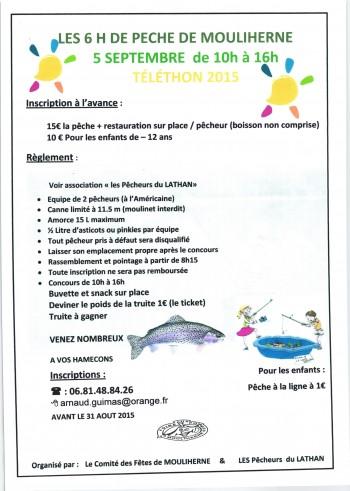 Mouliherne23062015232623