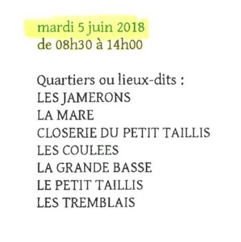 Capture d'écran 2018-05-14 à 16.20.27